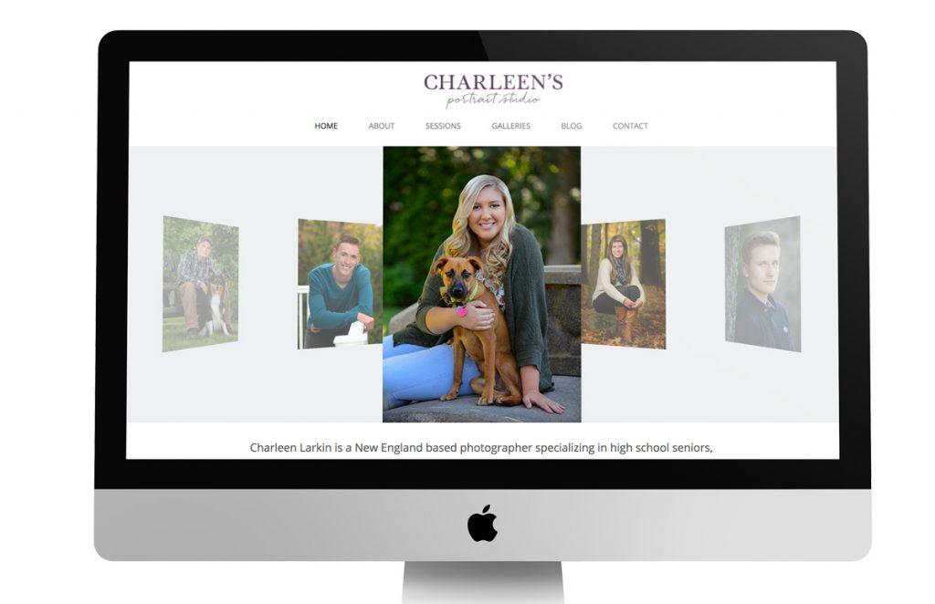 charleens.com
